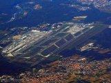 4 -Aeroporto di Milano-Malpensa