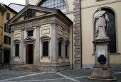 65 -Milano. Biblioteca Ambrosiana