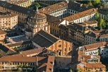 51 -Milano. Santa Maria delle Grazie