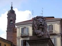 15 - Mionza- il Ponte dei Leoni-