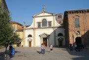 16 - Monza ChiesaSantaMaria in Carrobiolo
