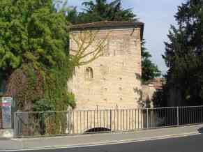 21 - Monza-torre-viscontea-e-ponte