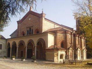 23 - Monza-Santa-Maria-delle-Grazie