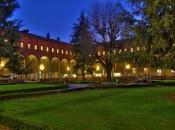 74 -Milano. Università Cattolica del Sacro Cuore