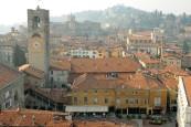 1- Bergamo-la-citta-alta