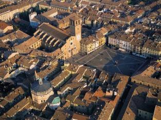 1 - Lodi-panorama
