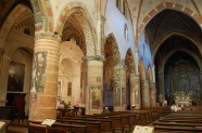 10 - Lodi- chiesa-di-San-Francesco interno