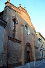13 -Lodi- Chiesa-di-Sant' Agnese