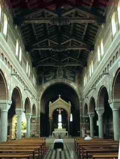 15 - Lodi- interno- chiesa-San-Rocco-