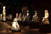 8/1 - Il Museo Egizio- interno