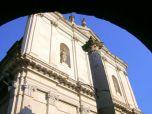 18- Bergamo-Sant'Alessandro in Colonna