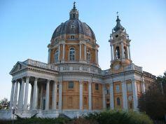 11/1 -Basilica_di_Superga