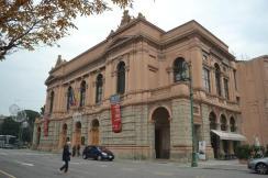 21- Bergamo Teatro-Donizetti