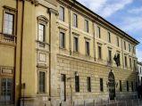 21 - Lodi- museo Paolo-Gorini