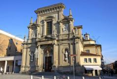 22- Bergamo Chiesa-di-San-Bartolomeo