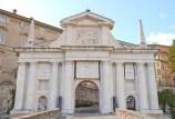 24- Bergamo-Porta san Giacomo_-