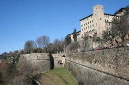 26 - Bergamo-cinta-muraria-