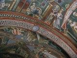 14/2 - Interno-abbazia-di-novalesa