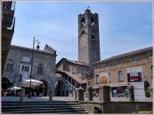 3- Bergamo-citta-alta