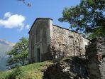 15 -Abbazia-di-Novalesa-cappella-S.Michele alle chiuse