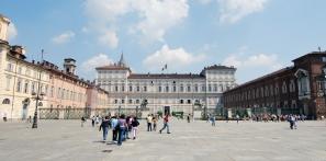 3/1 - Torino-piazza-costello