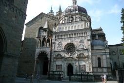 6- Bergamo-alta-la-Basilica-di-S-Maria-Maggiore-e-Cappella-Colleoni-