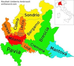 lombardia-province-ambrosoli