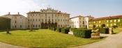 27 -Lodi -Villa Litta Carini Immagini