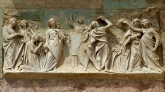 14 - Perugia. Interno oratorio-san-bernardino-