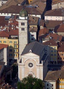 15 -Trento-Chiesa_di_Santa_Maria_Maggiore