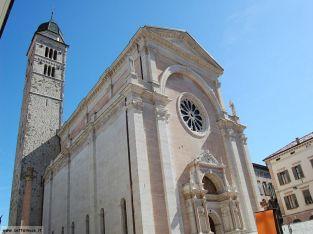16 -Trento-Chiesa_di_Santa_Maria_Maggiore.