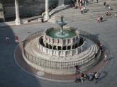 20- Perugia. Fontana_Maggiore