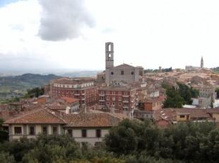 1,1.-Panorama_di_Perugia-