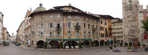 21 -Trento-case-Cazuffi