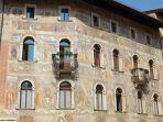22 - Trento_Case Cazuffi Rella-