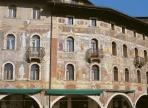 23-Trento-Case Cazuffi Rella
