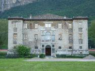 28 -Trento-_Palazzo-delle-Albere