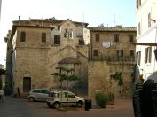 31 -Perugia santi_stefano_e_valentino_