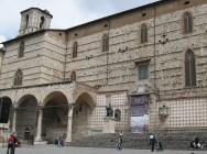 4-Perugia. Cattedrale-San-Lorenzo