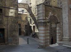 7- Perugia. Centro Servizi Museali Rocca Paolina Infoirmazioni turistico culturali ...