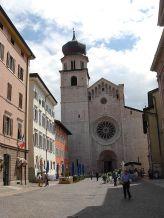 9 - Duomo Cattedrale di San Vigilio