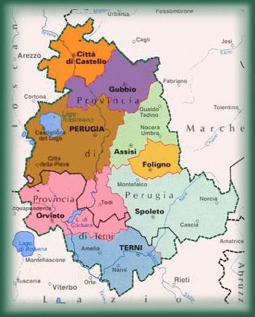 mappa_politica