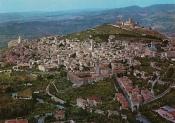 1 - Assisi .Panorama