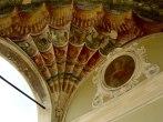 12 -Città di Castello La Cappella Vitelli – Chiesa di San Francesco -
