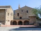 13 -Assisi - Convento di San Damiano-