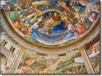 13 - Cattedrale di Santa Maria Assunta a Spoleto