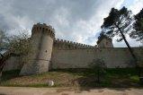 14-Il-castello-cinta-muraria-esterna