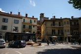 17- Passignano-sul-Trasimenoo