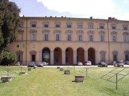 19 - Palazzo Vitelli a Sant'Egidio
