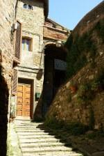 19- Passignano-sul-Trasimeno